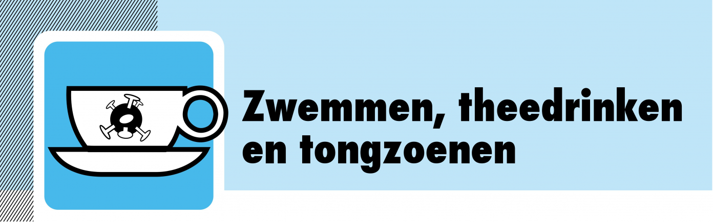 Overdracht Van Hiv Hiv Vereniging Nederland