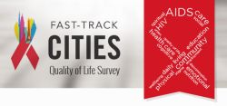 logo fast track cities 250