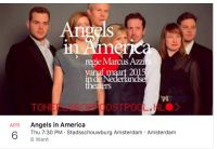 angels in america 200