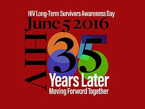 lts awareness day 2016 300