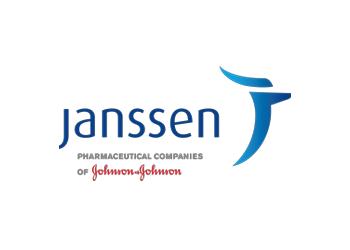 Janssen Nederland