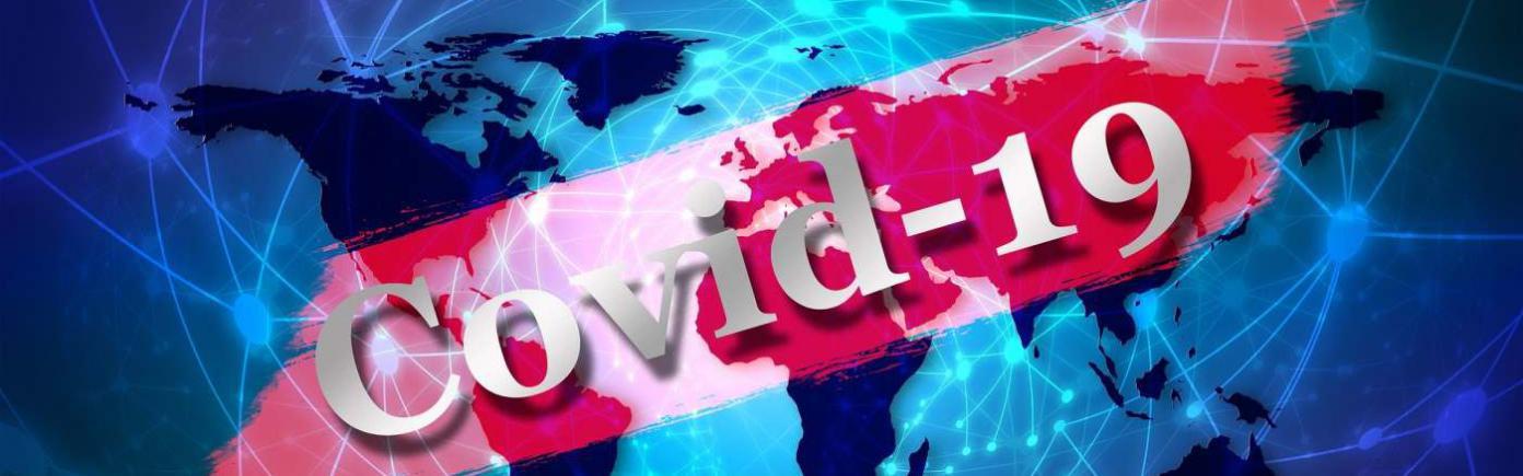Vragen Over Hiv En Het Nieuwe Coronavirus Covid 19 Hiv